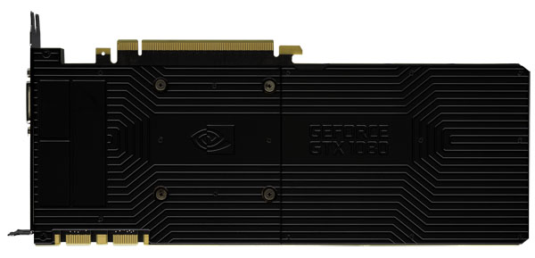 GeForce_GTX_1080_Back_1463154716