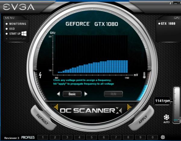 precisionxoc--scan