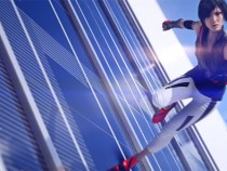 GeForce 368.39 WHQL driver released for the GTX 1070 & Mirror's Edge Catalyst