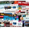 Ad Blockers Jeopardize Free Content on the Internet