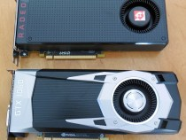 The RX 480 vs. GTX 1060 vs. GTX 980 Overclocked Showdown