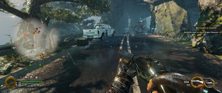 shadowwarrior2-2016-10-16-21-21-54-49