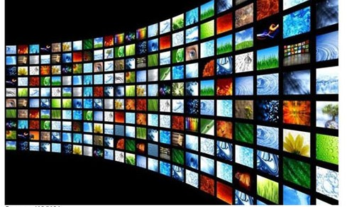Keeping Viewers
