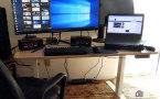 """We review the """"world's best standing desk"""" – the Autonomous SmartDesk 2"""