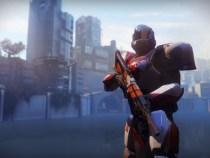 NVIDIA E3 News