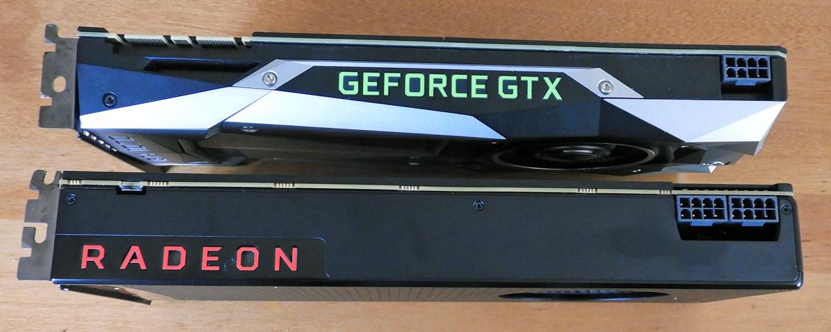 RX Vega 56 showdown versus GTX 1070 FE in 28 games