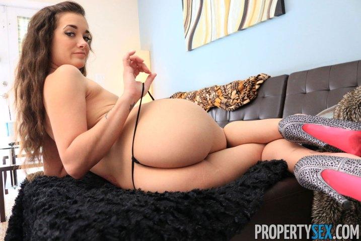 Property Sex Gia Paige 5
