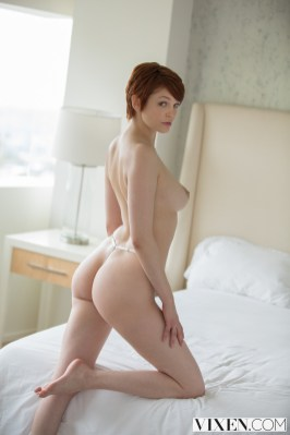 Vixen Bree Daniels in The Girlfriend Experience Part 1 with Christian Clay 4