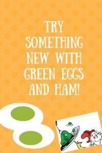 i-do-like-green-eggs-and-ham