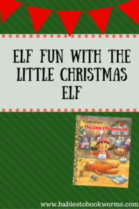 elf-fun-with-the-little-christmas-elf