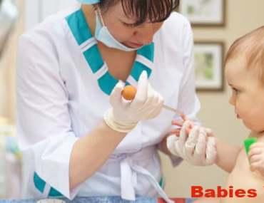 baby-health-insurance