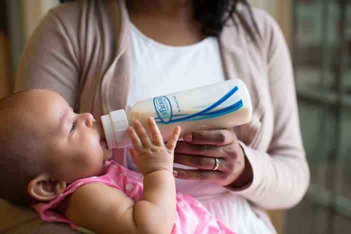 dr-browns-bpa-free-natura-best-baby-feeding-bottles