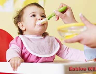 Baby-Feeding-Chart