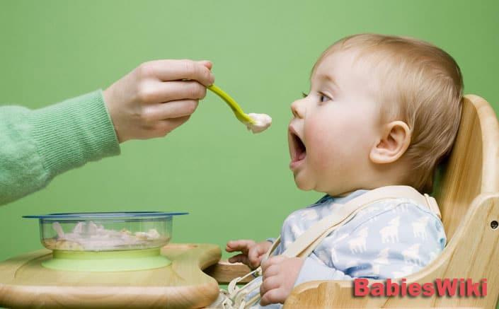 baby-feeding-schedule