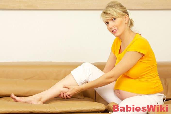 Pregnancy-Advice