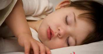 How-to-get-a-baby-to-sleep