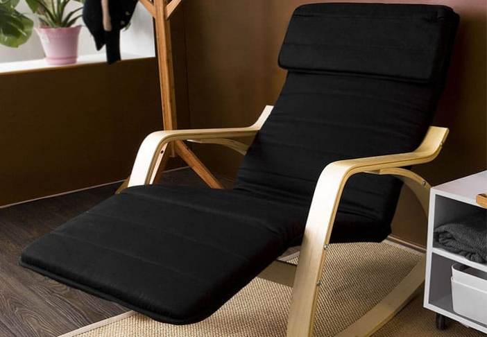 Best Rocking Chair 10 Most Comfortable Rocking Chairs