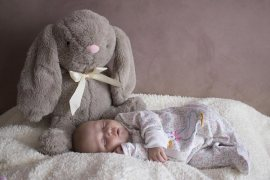 baby bedding tips