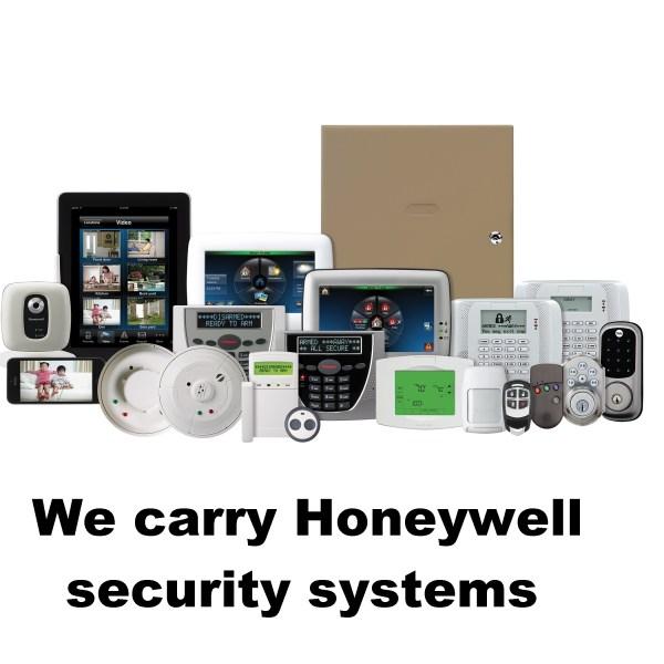Babineau Systems quotWe Stop Burglarsquot