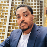 Paddy Adenuga's advise to married couples