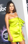 Selena Gomez shows off new tattoo