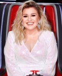 Kelly Clarkson reveals her hit single was not fun to record