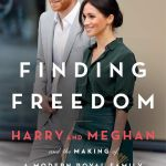 Meghan Markle and Harry