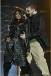 Janet Jackson infamous Super Bowl set to have a documentary