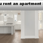 11 things to consider before you rent an apartment in Lagos