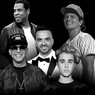 2018 Grammy Awards Prediction Winners list