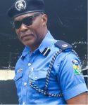 RMD Rocks Police Uniform,Appreciates His life As An Actor