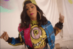 Cardi B release new music 'Money' Video