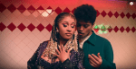 Cardi B and Bruno Mars New Music 'Please Me' Video