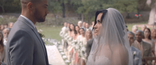 Demi Lovato New Music ' Tell me you love me' Video