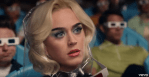 Katy Perry New Music 'Chained To The Rhythm' Video Ft Skip Marley '