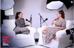 """Kim Kardashian Discuss """"eating disorder joke"""" and daughter,Chicago"""