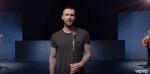 Watch Maroon 5 New Music 'Girls like You' Video Ft Cardi B