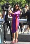 Priyanka Chopra's style in Los Angeles