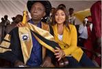 Regina Daniels Reportedly pregnant for Billionaire Husband,Ned Nwoko