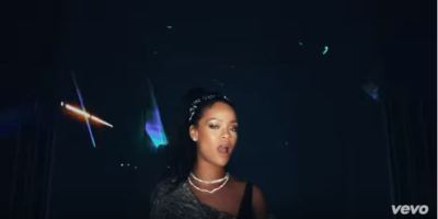 Watch Calvin Harris Music 'This is what you came for' Video ft Rihanna