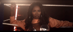 Watch Tiwa Savage's New Music 'Get It Now' Video