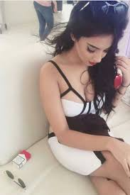 Hot Babita Escorts Call Girl