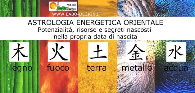 CARTA-ENERGETICA-NATALE