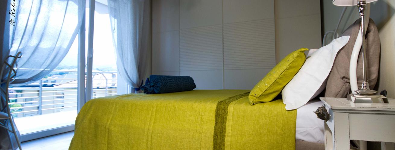 Home babo - Camera da letto feng shui ...
