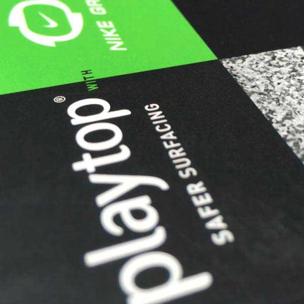 Playtop-Nike-Grind-Chart-01.2
