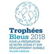 Trophées Bleues 2018