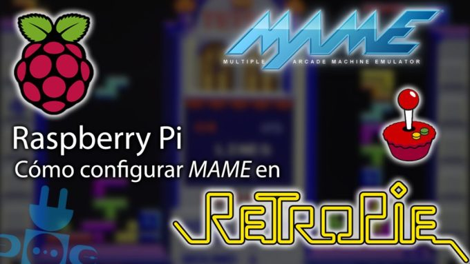 Mame Games On Retropie | Games World