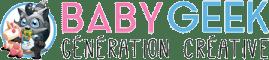 logo-baby-geek