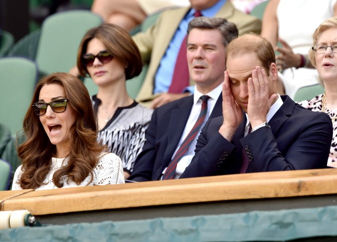1404310953_kate-middleton-prince-william-wimbledon-zoom