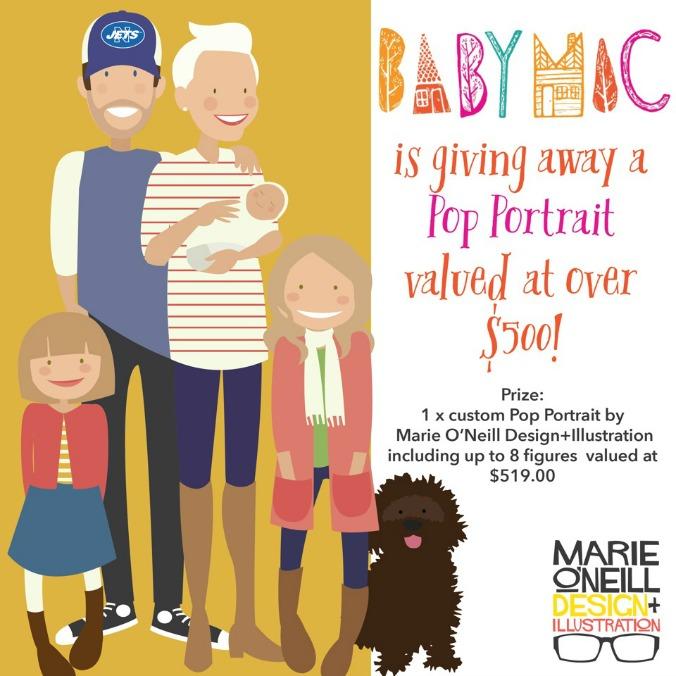 Babymac Giveaway-02